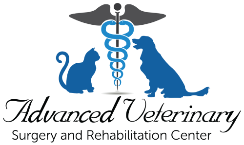 Advanced Veterinary Surgery & Rehabilitation